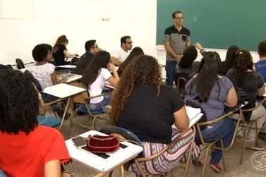 Universitários de Volta Redonda reúnem registros sobre o Museu Nacional do Rio