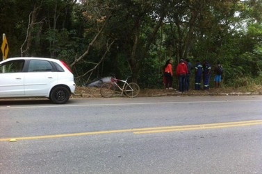 Grave acidente na RJ 127, Km 42, próximo a Toca dos Leões, com 7 mortes