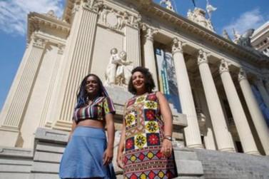 Legado de Marielle: assessoras são eleitas para Assembleia do Rio