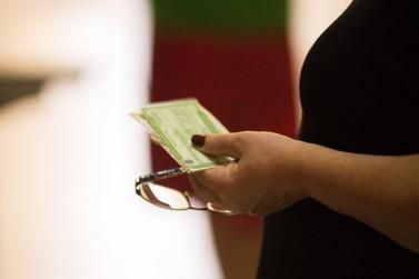 Manhã de votação no Sul e Costa Verde do Rio de Janeiro é tranquila