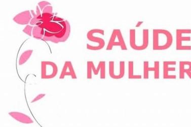 Mutirão é realizado em Resende para prevenir câncer de mama e de colo do útero