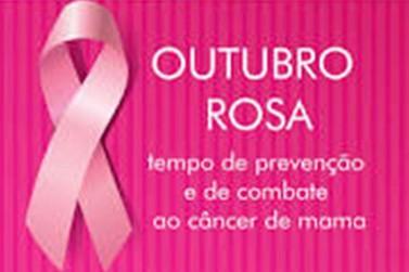 Outubro Rosa: confira cidades que têm mamógrafo no Sul do Rio