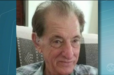 Polícia prende suspeito de matar empresário em Angra