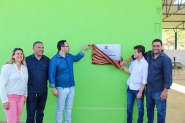Projeto Municipal de Coleta Seletiva é implantado em Vassouras