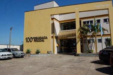 Suspeito de estuprar filha de 8 anos é transferido para Cadeia de Volta Redonda