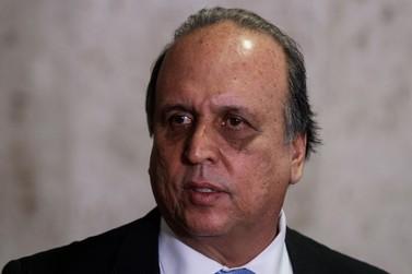 A trajetória de Luiz Fernando Pezão, governador do RJ preso