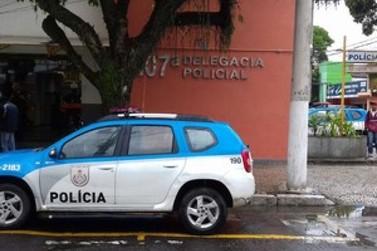 Menor é apreendida após furtar casa em Paraíba do Sul