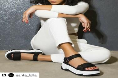 Novidades na Mavas Modas e Mavas Shoes com a Coleção PRIMAVERA/VERÃO