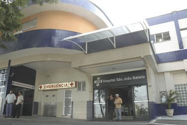Campanha pede doações de sangue no fim do ano em Volta Redonda
