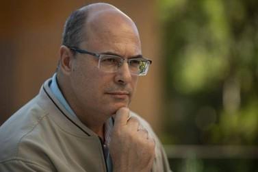 Wilson Witzel define titulares das secretarias do Governo do Estado