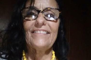 Corpo de idosa é encontrado dentro de carro em Paraty