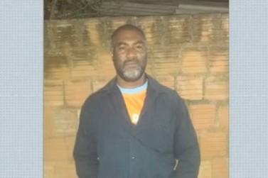 Família procura por servidor público desaparecido em Itatiaia