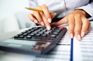Cohab de Volta Redonda cria plano de refinanciamento de dívidas