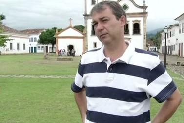TRE decide cassar mandatos de prefeito e vice-prefeito de Paraty