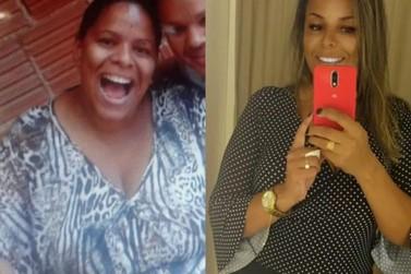 Moradora de Resende que pesava 133 kg decidiu mudar de vida e mostra superação