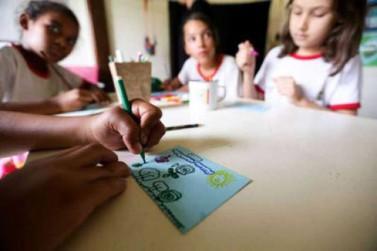 Projeto de educação domiciliar divide opiniões no Sul Fluminense
