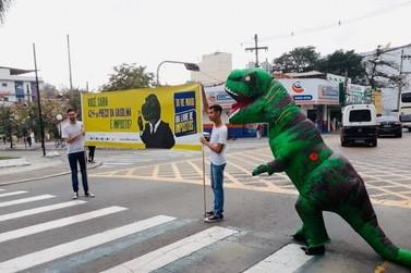 Dia Livre de Impostos oferece até 70% de desconto no comércio do Sul do Rio