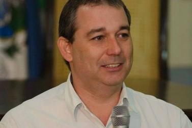 Após decisão do TSE, prefeito de Paraty é afastado e presidente da Câmara assume