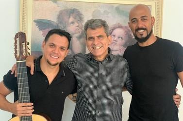Espetáculo homenageia Vinícius de Moraes em Resende e Penedo