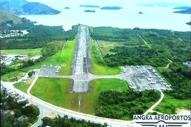 Reunião define investimentos para estimular crescimento de turismo em Angra
