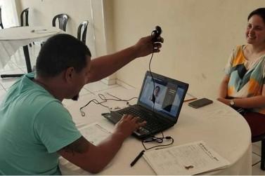 Setur-RJ anuncia retomada dos cadastros para a Carteira Nacional do Artesão