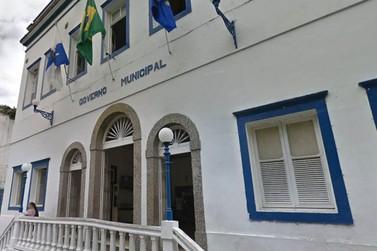 Prefeitura de Angra dos Reis prevê volta às aulas para 17 de agosto