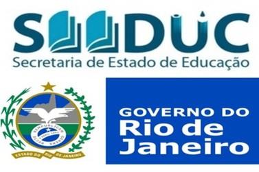 Atividades administrativas são retomadas em parte da rede estadual de ensino