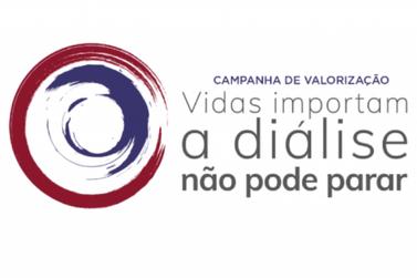 Veja lista de cidades que oferecem tratamento de diálise na região