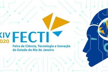 Feira de Ciência, Tecnologia e Inovação está com inscrições abertas no RJ