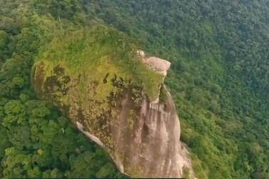 Passeio na trilha do Pico do Papagaio, em Angra, precisará ser agendado