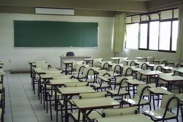 Aulas presenciais retornam em 18 municípios do RJ nesta segunda