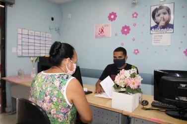 Centro de Imagens de Volta Redonda reforça exames de mamografia