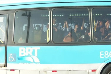 Desemprego diante da pandemia bate recorde no RJ em setembro, aponta IBGE