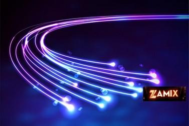 Você sabe como funciona e quais são as vantagens da fibra óptica?