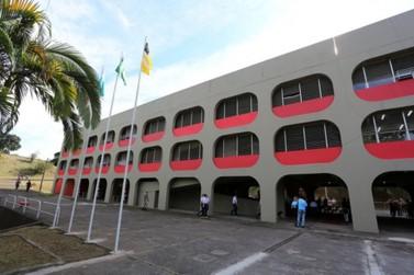 Inscrições para colégios militares de V. Redonda e M. Pereira estão abertas