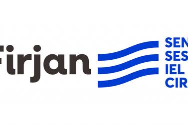 Plataforma da Firjan estimula economia circular com compartilhamento de material