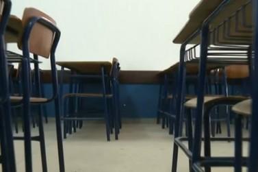 Entenda a volta às aulas nas redes estadual e particular no Sul do Rio