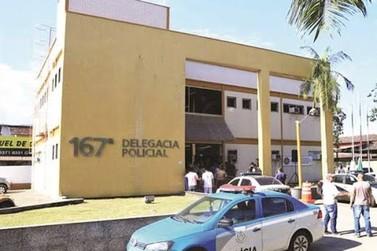 Homem é morto a tiros na Praia do Pontal, em Paraty