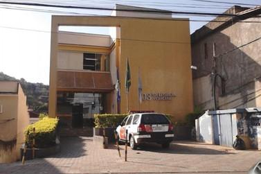 Foragido da Justiça por homicídio é preso em Três Rios