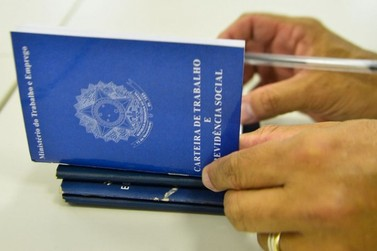 Sine divulga novas vagas de emprego para Resende, Barra do Piraí e Porto Real