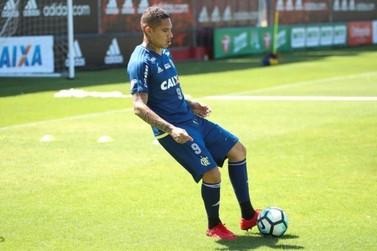 Fifa anuncia suspensão de um ano e Guerrero perderá Copa