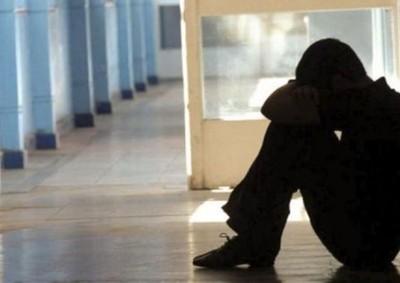 Depressão: uma doença que pode afetar até mesmo bebês