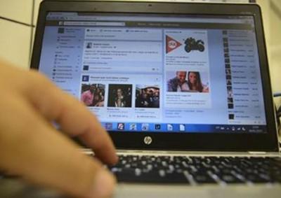 Redes Sociais podem afetar o descanso, afirma psicopedagoga