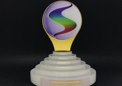 Com a Foco Comunicação como agência o Sider Shopping foi um dos premiados.