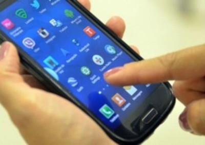 Mais de 60% dos jovens usam celular para pagamentos, indica pesquisa