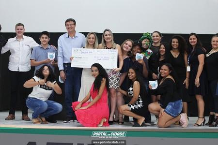 2º Festival Escolar de Teatro Ecológico (FESTECO)