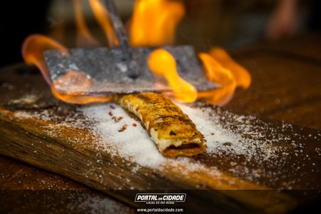 Churrascada BBQ FEST