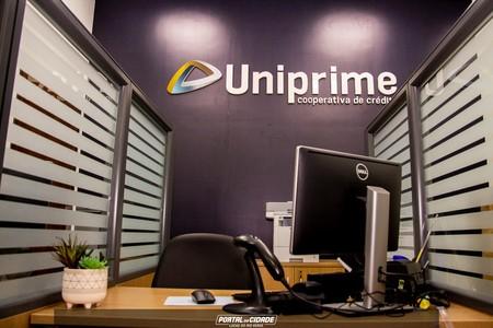 Inauguração Uniprime Centro-Oeste do Brasil em Lucas do Rio Verde