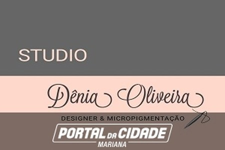 Studio Dênia Oliveira
