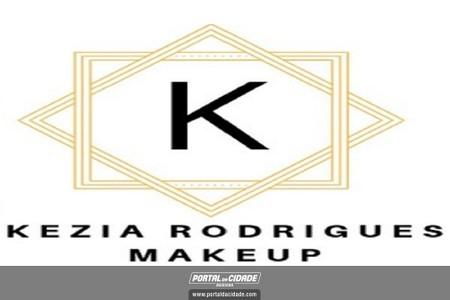 Studio Kezia Rodrigues